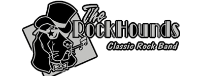 The Rockhounds Band, San Diego Classic Rock Band